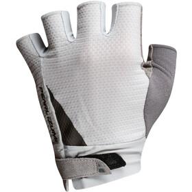 PEARL iZUMi Elite Gel Handschuhe Herren grau
